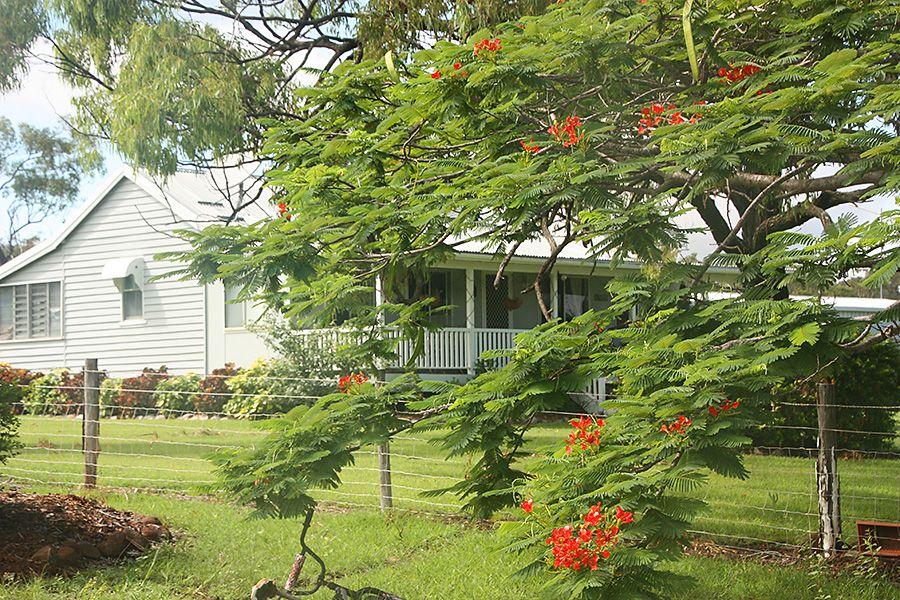 72253 Bruce Highway, Marlborough QLD 4705, Image 1
