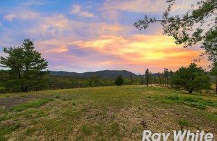 Picture of LOT 170 Five Mile Creek Road, Megalong Valley NSW 2785
