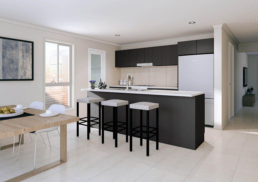 Lot 3005 Annaluke Street, Riverstone NSW 2765, Image 1