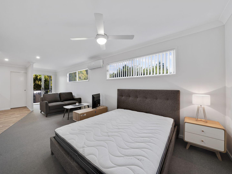 129 Junction Road, Morningside QLD 4170, Image 0