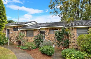 Picture of 4/137A Gannons Road, Caringbah South NSW 2229