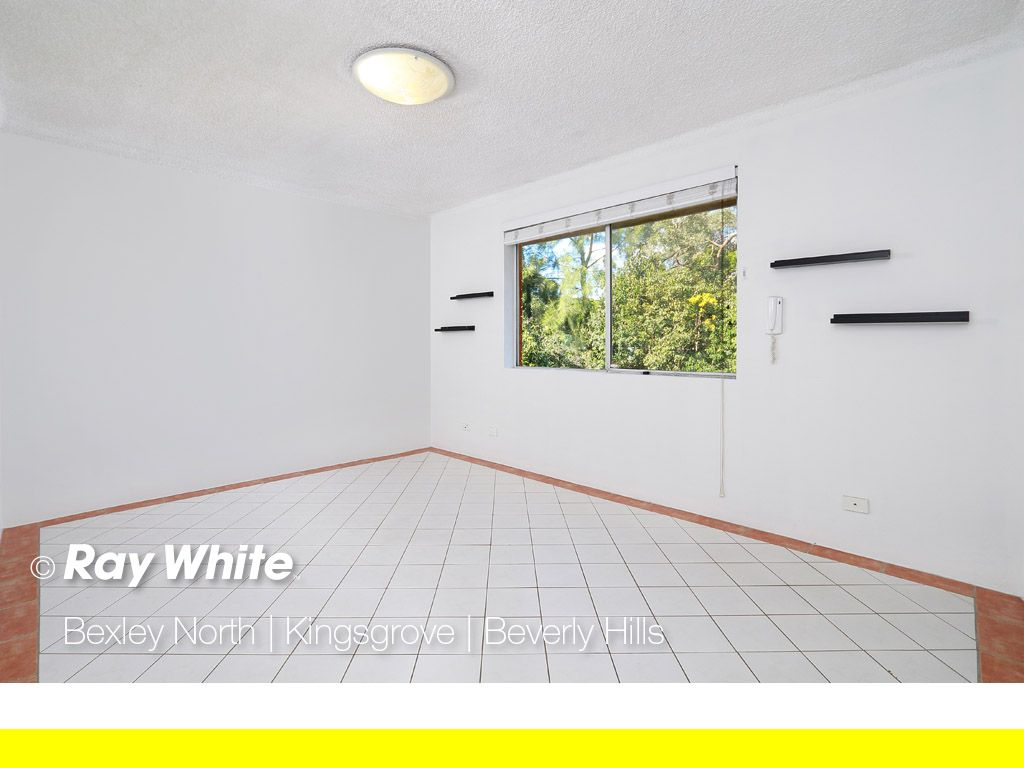 8/7 George Street, Mortdale NSW 2223, Image 2