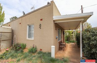 Picture of 1639 Tumbarumba Road, Tumbarumba NSW 2653