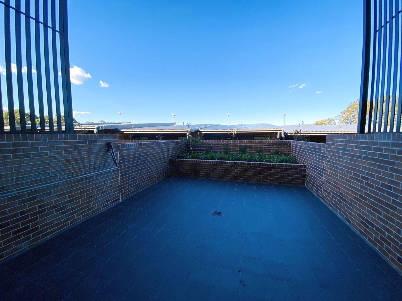 4/15 Livistonia Circuit, Waratah West NSW 2298, Image 1