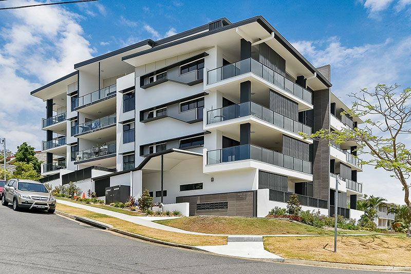 301/30 York Street, Indooroopilly QLD 4068, Image 2