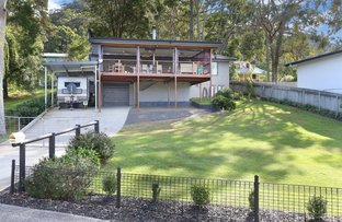 4682 Wisemans Ferry Road, Spencer NSW 2775