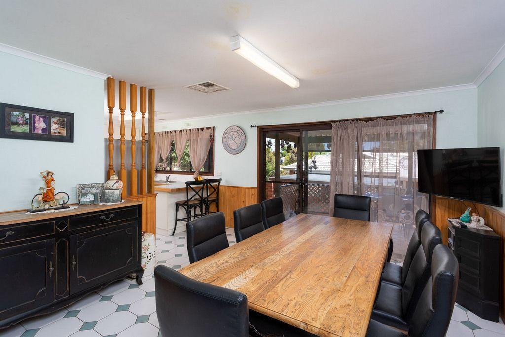 39 Waranga Avenue, Mount Austin NSW 2650, Image 1