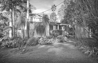 Picture of 21 Badjewoi Street, Wyee NSW 2259