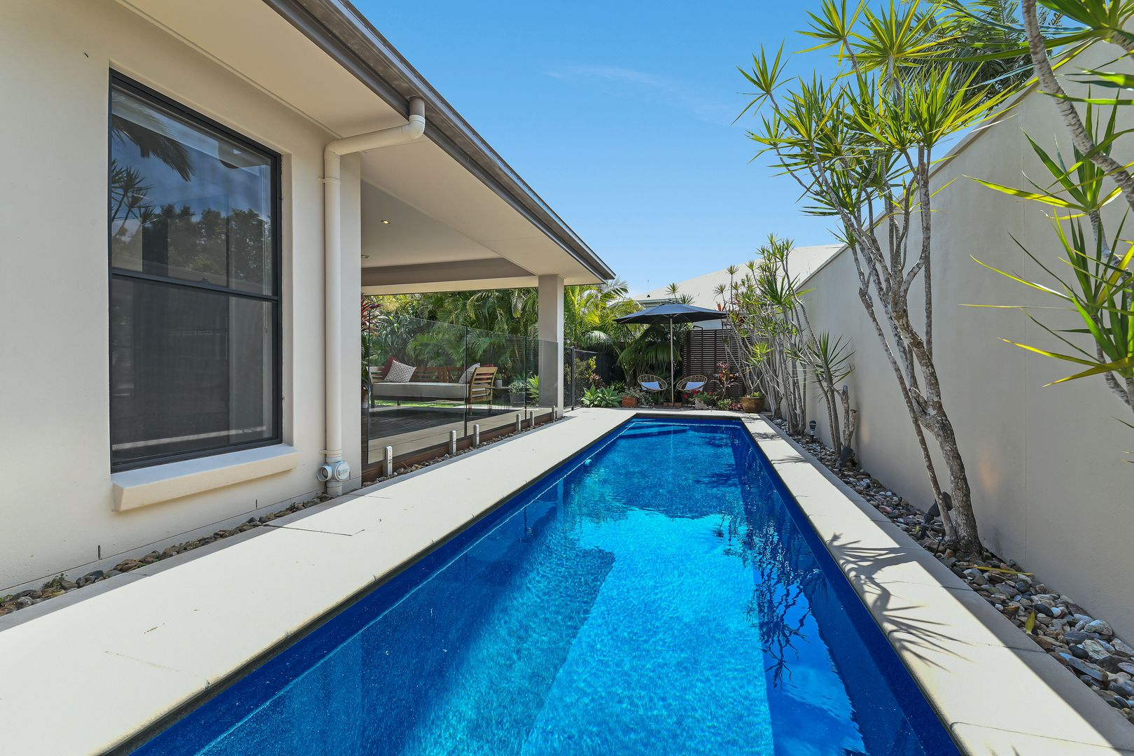 37 Maddens Crescent, Peregian Springs QLD 4573, Image 0