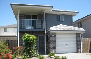 Picture of 66/2 Lavender Drive, Griffin QLD 4503