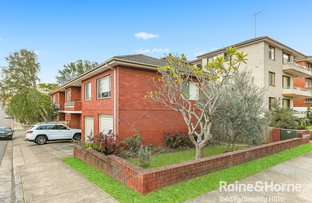 Picture of 2/55 St Georges Parade, Hurstville NSW 2220