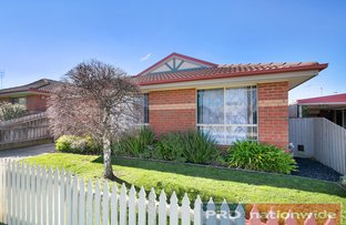 Picture of 607 Pleasant Street South, Redan VIC 3350