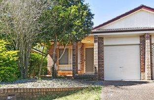 5a Pangari Pl, Lambton NSW 2299