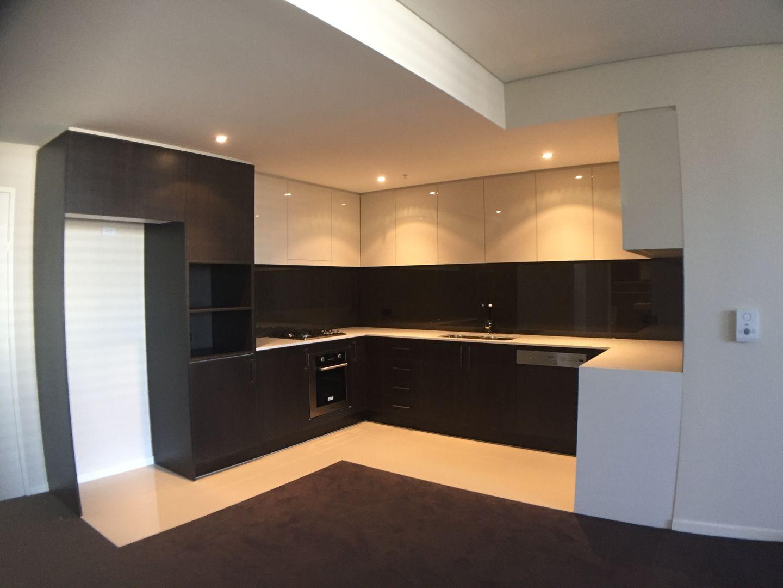 612/19 Joynton Avenue, Zetland NSW 2017, Image 0