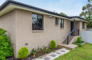 Picture of 47 Duntroon Drive, Rokeby TAS 7019