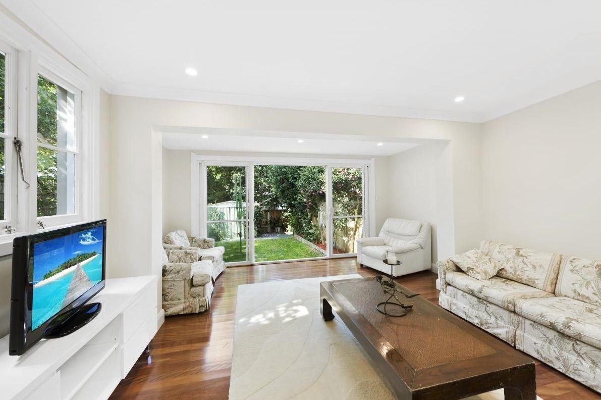 9 Avoca Street, Randwick NSW 2031, Image 2