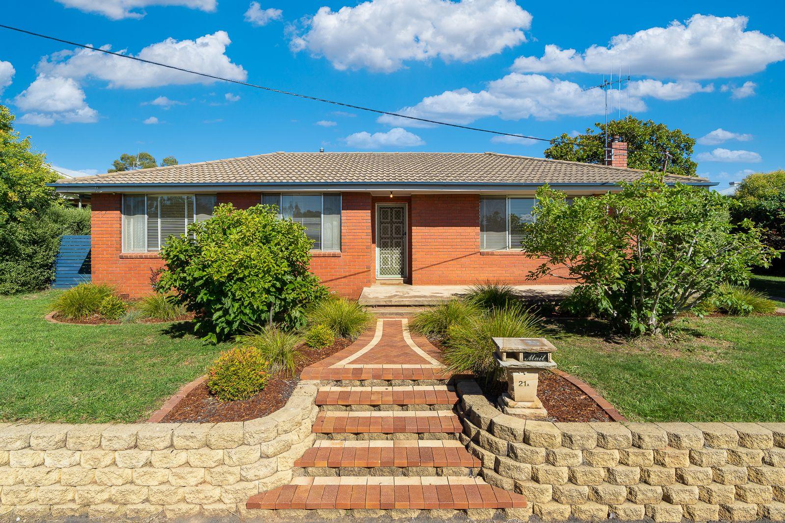 21A McLachlan Street, Orange NSW 2800, Image 0