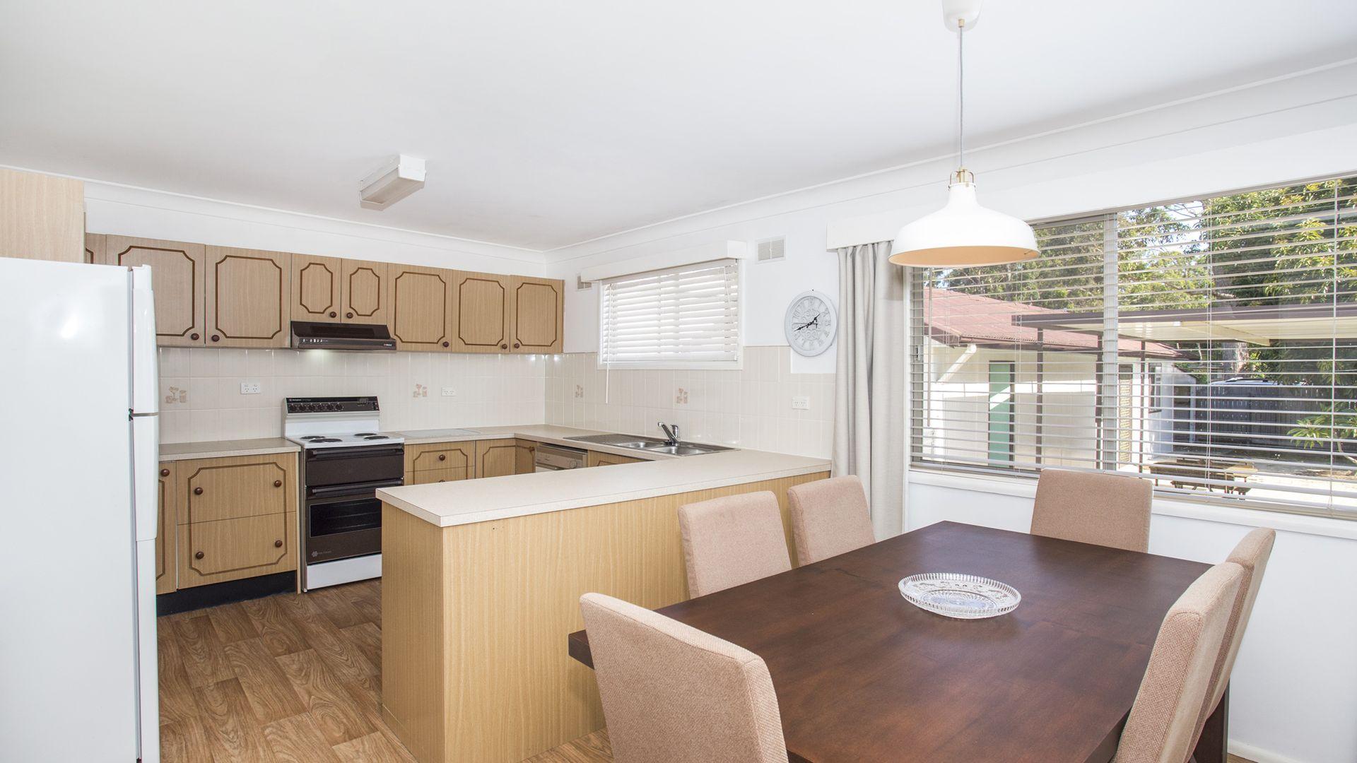 18 George Street, Burrill Lake NSW 2539, Image 2