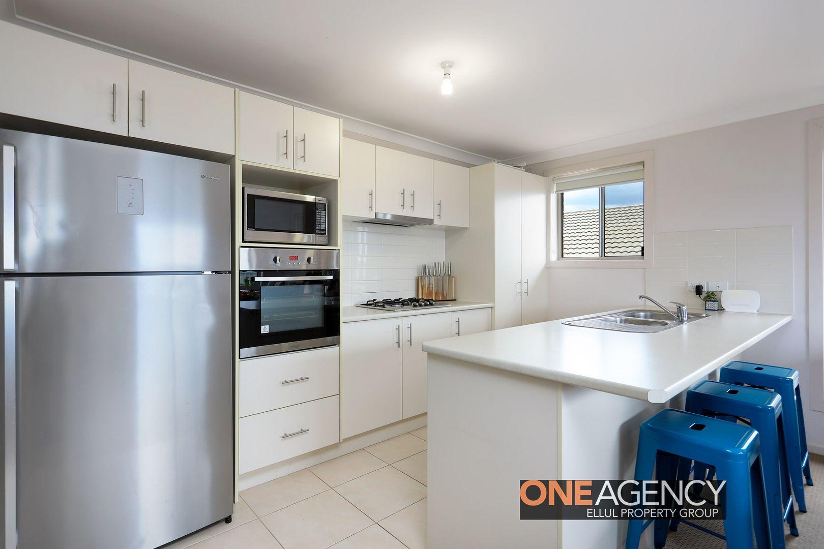 23 Blue View Terrace, Glenmore Park NSW 2745, Image 1