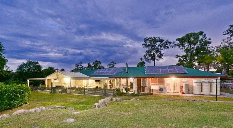 5 Bellbird Drive, Spring Mountain QLD 4300, Image 1