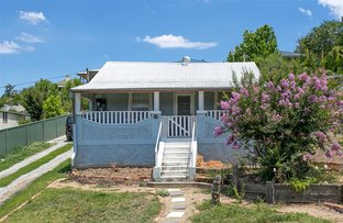 Picture of 31 Simpson Street, Tumut NSW 2720