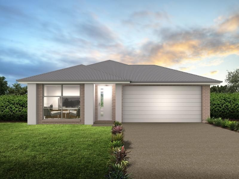 2053 Livesy Street, Oran Park NSW 2570, Image 0