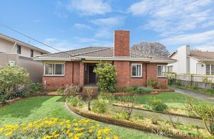 Picture of 15 Oliver Street, Ashburton VIC 3147