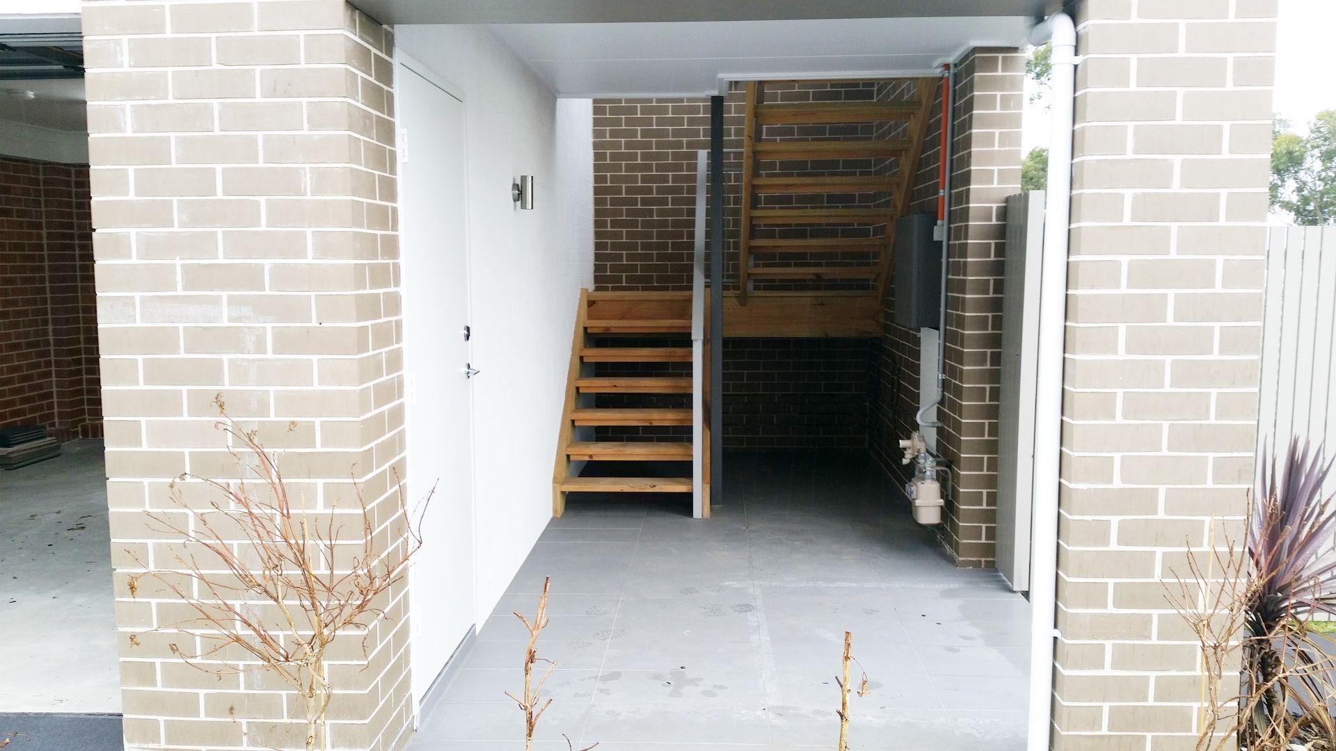 76 Grima Street, Schofields NSW 2762, Image 1