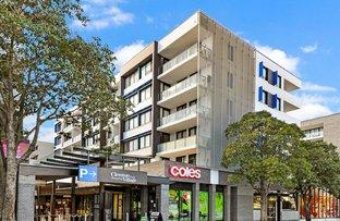 204/70 Charlotte Street, Campsie NSW 2194