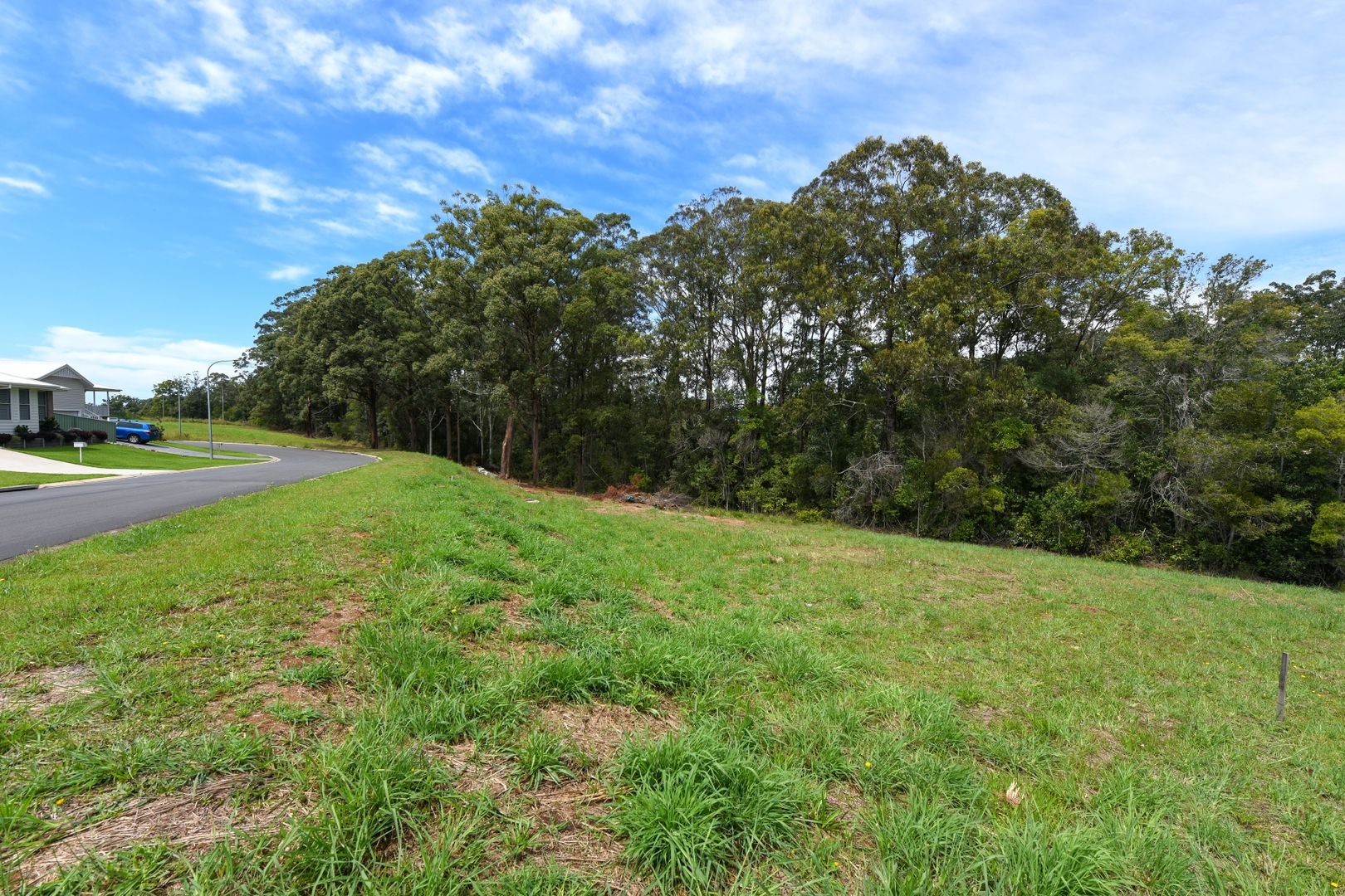 39 Brenchley  Circuit, Crosslands NSW 2446, Image 0