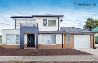 Picture of 1A Metherall  Street, Sunshine North VIC 3020