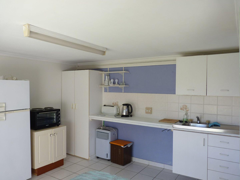 13 Mather Drive, Bonnells Bay NSW 2264, Image 2