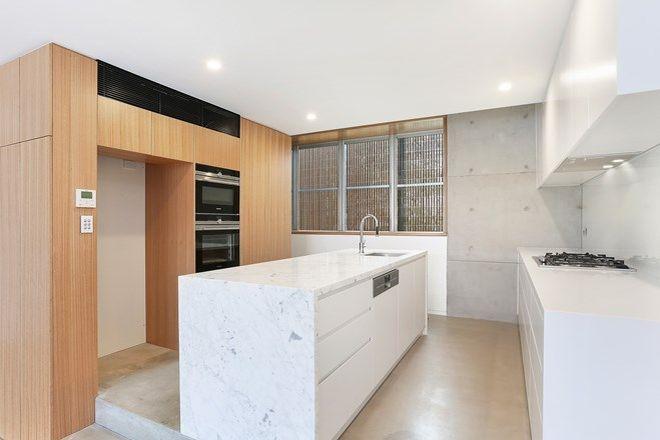 Picture of 2/28 Dellview Street, TAMARAMA NSW 2026