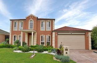 Picture of 8 Brookville Court, Narre Warren South VIC 3805