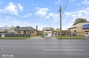 Picture of 509-511 Port Road, West Croydon SA 5008