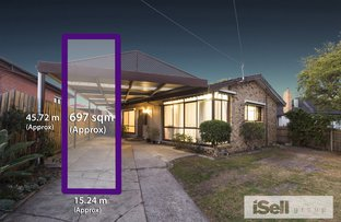 Picture of 5 Sharon Road, Springvale South VIC 3172