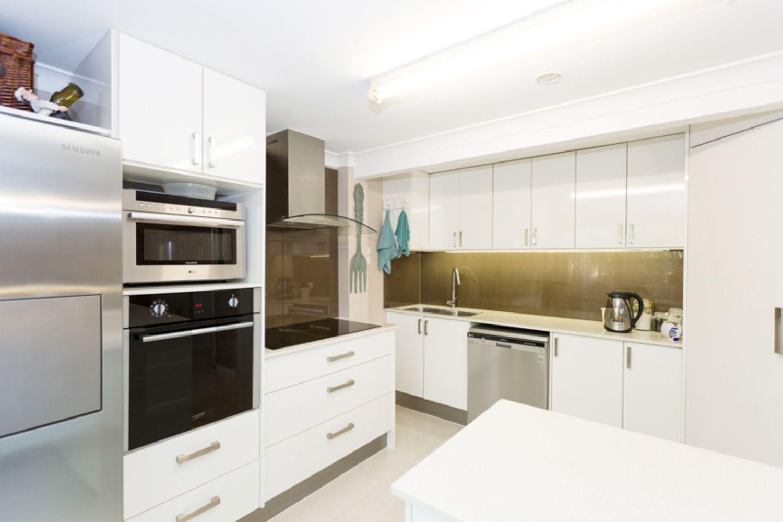 73 Edmonds Street, Bucasia QLD 4750, Image 2