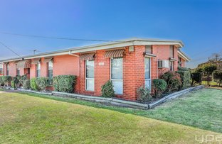 Picture of 19 Nathalia Street, Broadmeadows VIC 3047