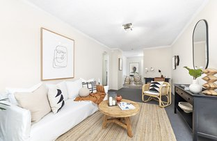 Picture of 3/37 Osborne Street, Wollongong NSW 2500