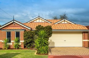 Picture of 88 Roberts Road, Rivervale WA 6103