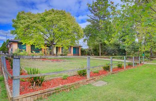 Picture of 20 Tahmoor Road, Tahmoor NSW 2573