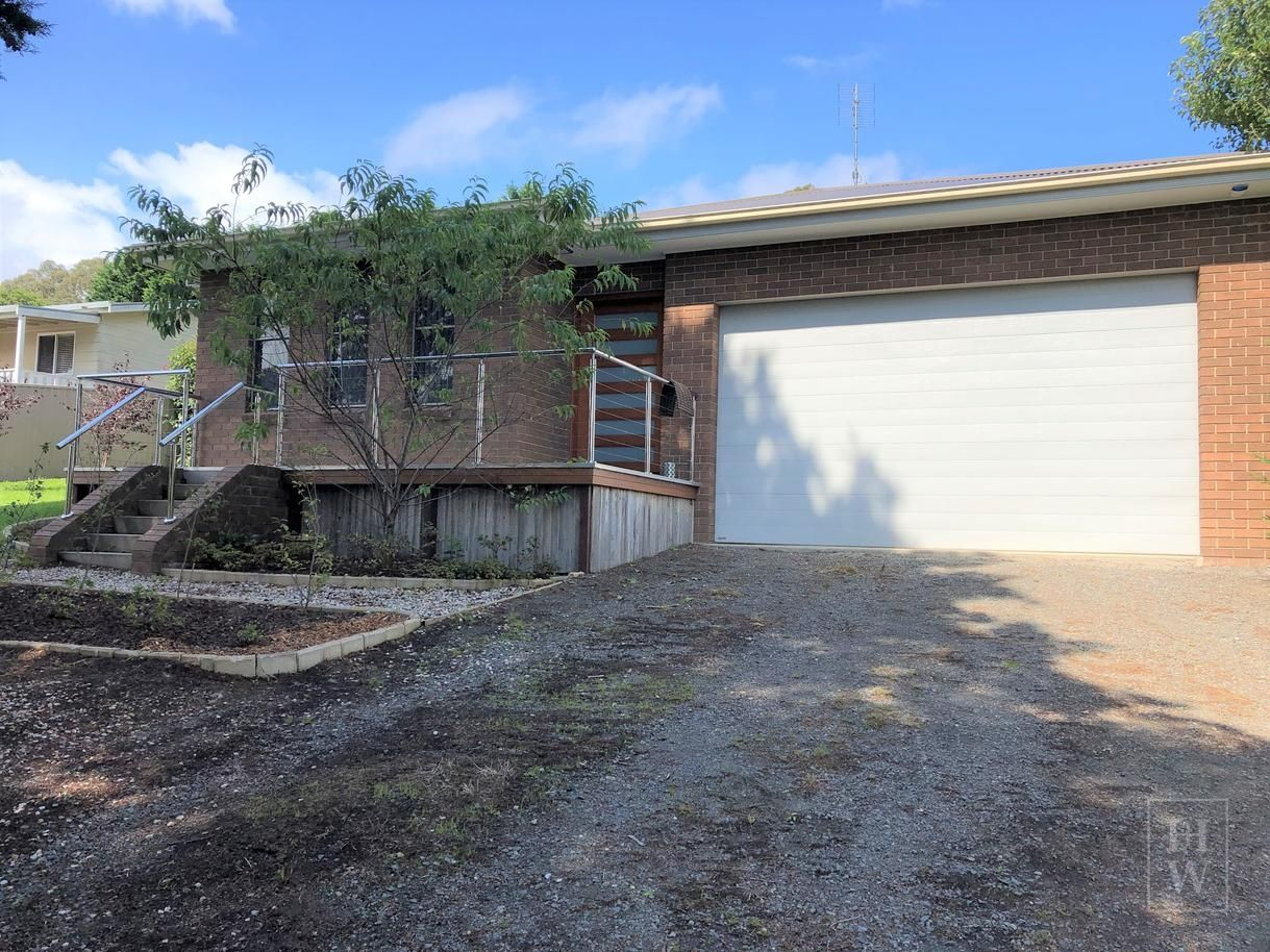 8 Ella Street, Bundanoon NSW 2578, Image 0