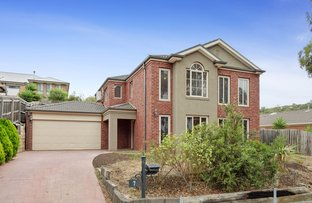 Picture of 7 Cockatoo Drive, Whittlesea VIC 3757