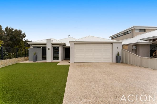 Picture of 56 Batavia Quays, SOUTH YUNDERUP WA 6208