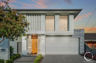 Picture of 36 Cudmore Terrace, Henley Beach SA 5022