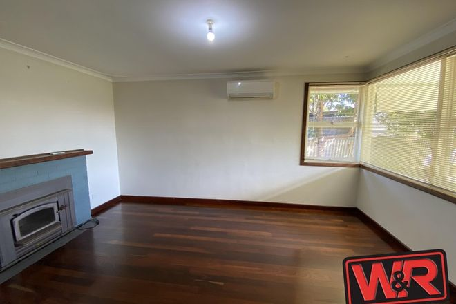 Picture of 4 Junction Street, MCKAIL WA 6330