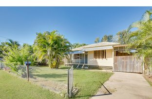 Picture of 256 Mason Street, Koongal QLD 4701