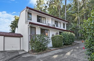 Picture of 12/155 John Paul Drive, Springwood QLD 4127