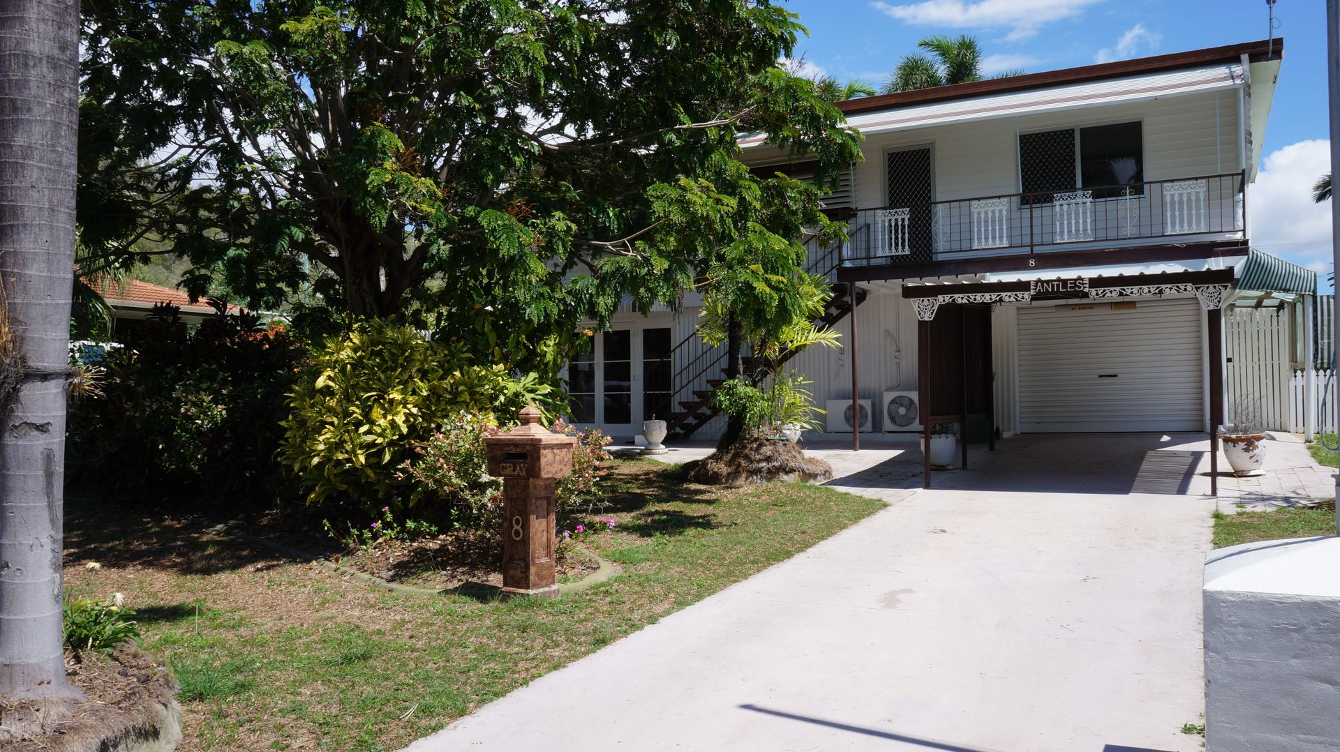 8 Carina Court, Mount Louisa QLD 4814, Image 1