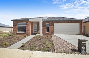 Picture of 9 Masters Drive, Winter Valley VIC 3358